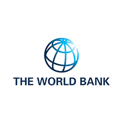 World-Bank250x250